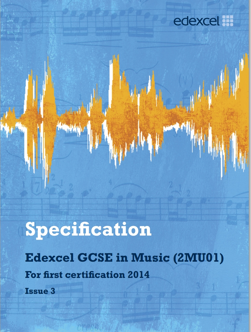 gcse music coursework help Related documents we don't have any related documents for music gcsehere are the past papers for musichave you searched in our online shop.